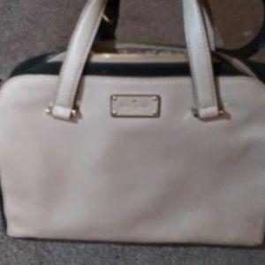 Kate Spade Like New purse